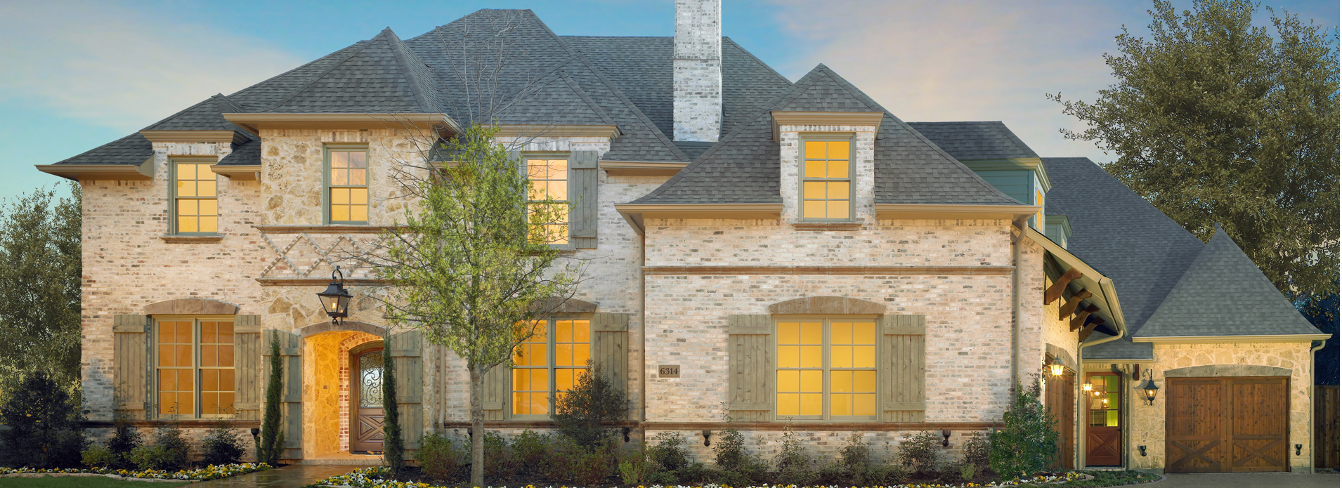 Dallas Custom Home Builders Call 972 380 2650 North Luxury Homes
