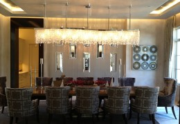 Gaywood Road After- Preston Hollow Remodel
