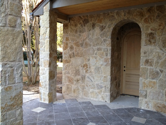 Desco Homes' Preston Hollow Home Remodel Continues!