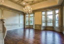 Preston Hollow (Dallas, TX) Home Remodel By Desco Fine Homes