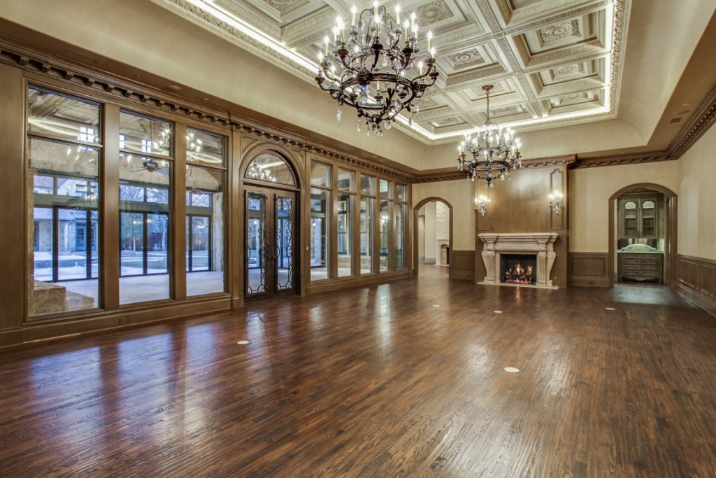 Desco Fine Homes Specializes In Home Building And Remodeling The Following Neighborhoods Of Dallas Texas