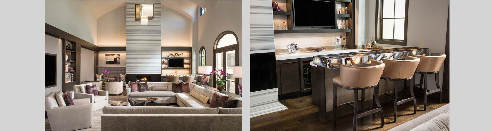 HOME BUILDER, NEW CONSTRUCTION AND REMODELING IN THE DALLAS / FT. WORTH AREA