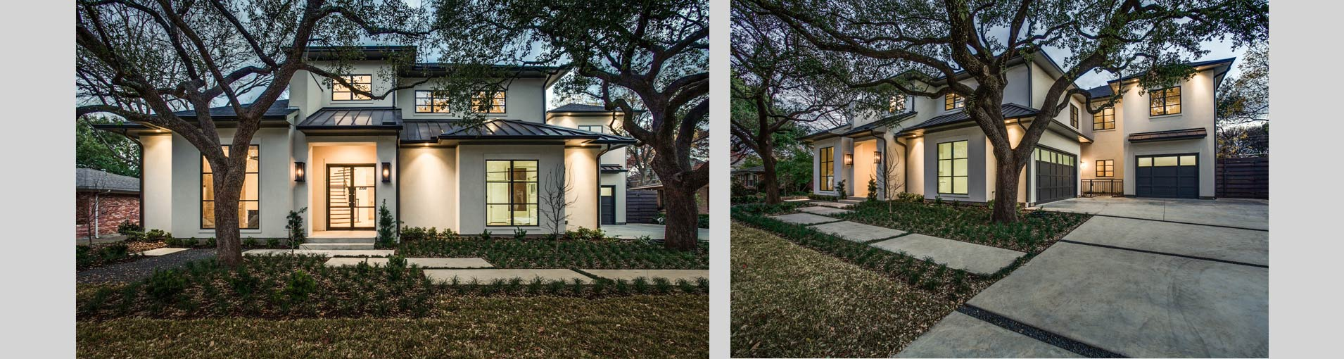 Worth area home builder new construction and remodeling in the dallas ft