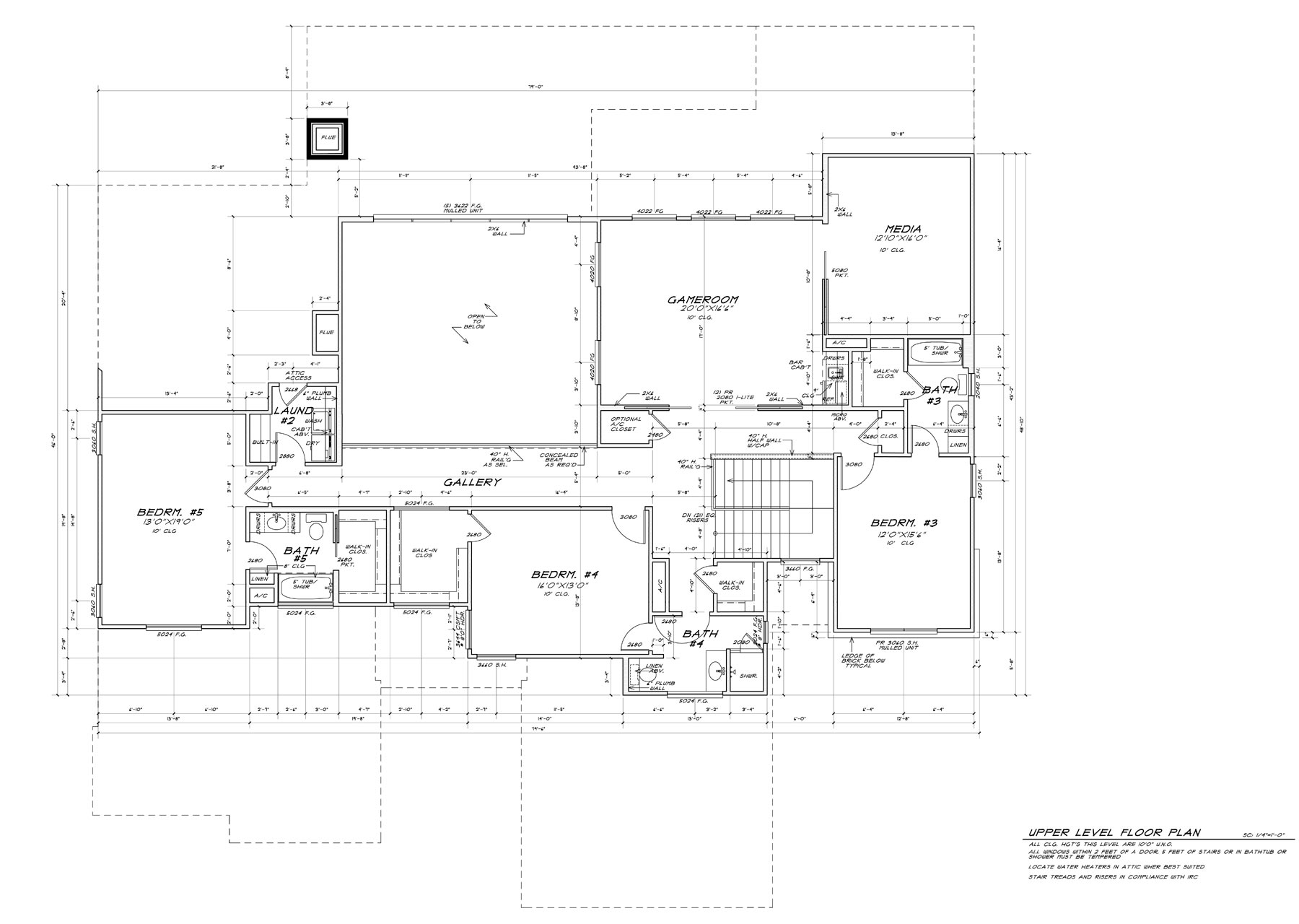 Lot Available Concept Plan Sold Dallas Tx 75230 In