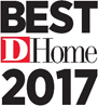 Desco Fine Homes named one of D Home's Best Builders in Dallas 2017, making Desco Fine Homes one of D Home's Best Builders in Dallas 13 years in a row.