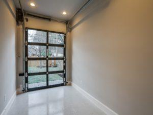 Desco Homes, Custom Home Builder in Lakewood, Dallas, TX 75214