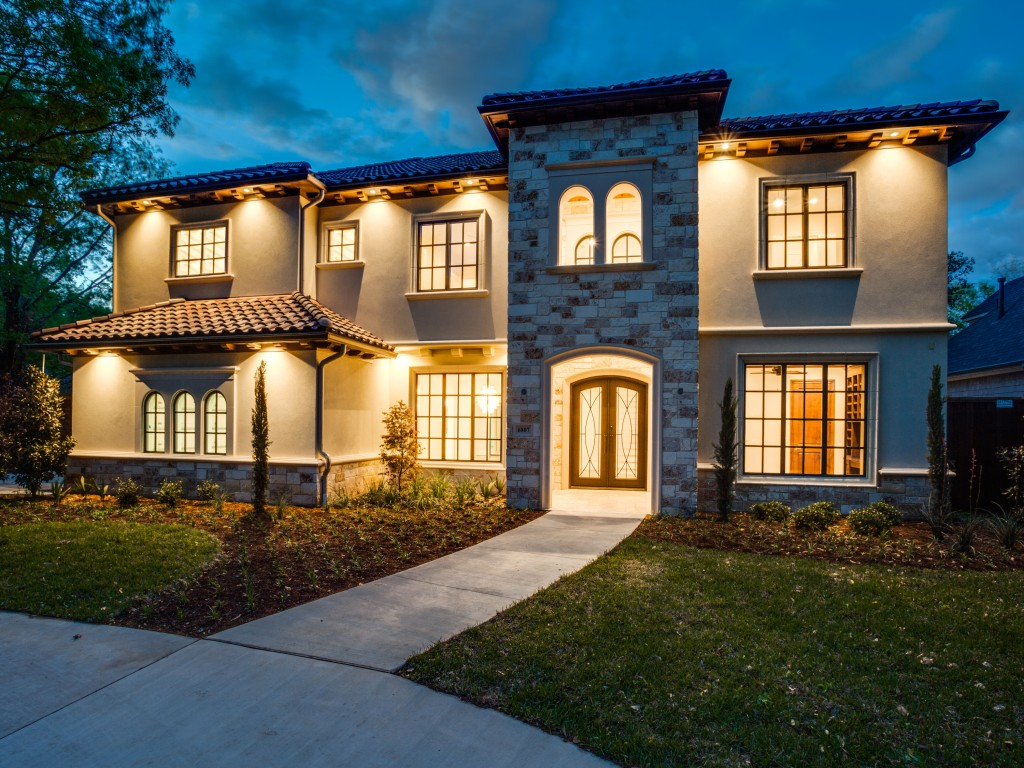 preston hollow singles Zillow helps you find the newest preston hollow real estate listings by analyzing  information on thousands of single family homes for sale in preston hollow,.