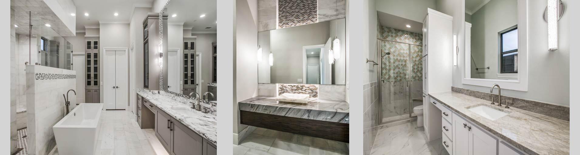 Dallas Custom Home Builders, Call 972-380-2650, North Dallas Luxury ...